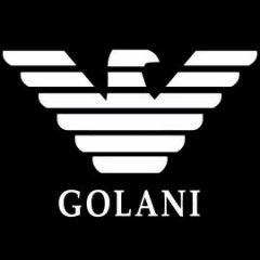 GolanPower
