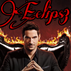 Eclips3