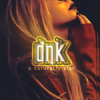 💸dnk 💙 WHITE BLUE Modpack For Gangs 💙 - last post by dnk💸
