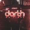 Darth - Designer - last post by Darth