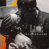 [Portofoliu]-Lime. - last post by Lime.