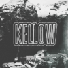 MODPACK BY KELLOW - V2 - last post by Kellow.
