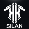 Mod infernus si arme - last post by silan