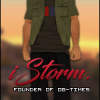 Intrebare VaDeN - last post by iStorm.