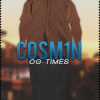 [SEZON REGULAT] Etapa 2 - last post by Cosm1n