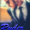 Cerere avatar Ryder[.] - last post by IonutBest