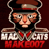 Probleme Modpack-uri. - last post by MAKE