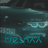Taxi LS - Evidenta testelor / Test logs. - last post by Fresh47