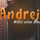 AndreiOne#Official