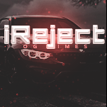 Sk.iRejecT