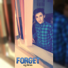 ForgeT.